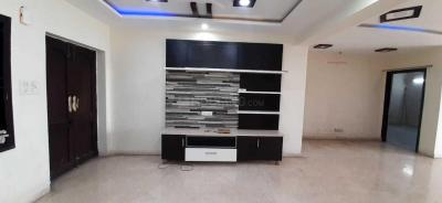 Gallery Cover Image of 2000 Sq.ft 3 BHK Apartment for rent in Aditya's Heights, Kondapur for 30000