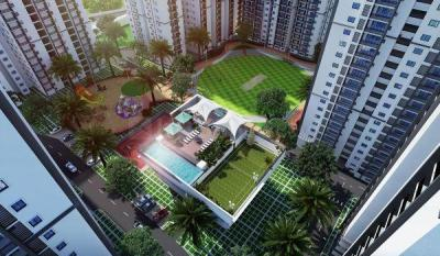 Gallery Cover Image of 1360 Sq.ft 2 BHK Apartment for buy in Kondapur for 6528000