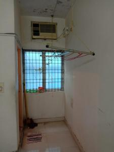 Gallery Cover Image of 1200 Sq.ft 2 BHK Apartment for buy in Ashok Nagar for 8900000