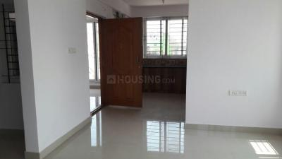 Gallery Cover Image of 1100 Sq.ft 2 BHK Apartment for rent in Ulsoor for 32000