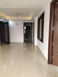 Gallery Cover Image of 1900 Sq.ft 3 BHK Independent Floor for buy in Sector 57 for 11500000