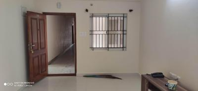 Gallery Cover Image of 1200 Sq.ft 2 BHK Apartment for rent in Thanisandra for 16000