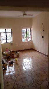 Gallery Cover Image of 725 Sq.ft 2 BHK Apartment for rent in Janakpuri for 24000