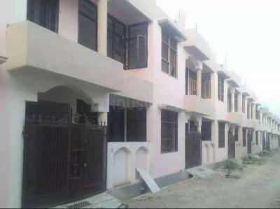 Gallery Cover Image of 1600 Sq.ft 5 BHK Independent Floor for buy in Bharavara for 6400000