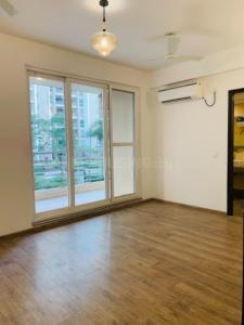 Gallery Cover Image of 2070 Sq.ft 3 BHK Apartment for buy in Cleo County, Sector 121 for 16500000