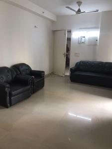 Gallery Cover Image of 1475 Sq.ft 3 BHK Apartment for rent in JM Orchid, Sector 76 for 21000