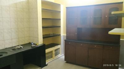 Gallery Cover Image of 1200 Sq.ft 2 BHK Independent Floor for rent in J. P. Nagar for 18000