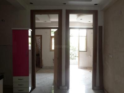 Gallery Cover Image of 855 Sq.ft 2 BHK Apartment for buy in Nyay Khand for 3610000