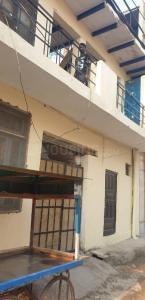 1440 Sq.ft Residential Plot for Sale in Mahavir Park, बहादुरगढ़