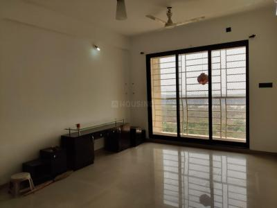 Gallery Cover Image of 1200 Sq.ft 2 BHK Apartment for buy in Metro Tulsi Sagar, Nerul for 23800000