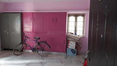 Gallery Cover Image of 1800 Sq.ft 3 BHK Independent House for rent in Ramachandra Puram for 13500