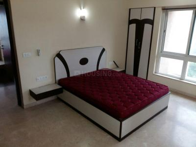 Gallery Cover Image of 1200 Sq.ft 2 BHK Apartment for buy in Kanakia Levels, Malad East for 22500000