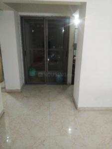 Gallery Cover Image of 1150 Sq.ft 2 BHK Apartment for rent in Juhapura for 13000