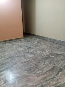 Gallery Cover Image of 600 Sq.ft 2 BHK Apartment for rent in Sultanpur for 13000