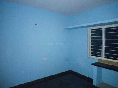 Gallery Cover Image of 1200 Sq.ft 1 RK Apartment for rent in Brookefield for 7500