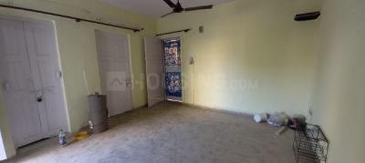 Gallery Cover Image of 1050 Sq.ft 2 BHK Apartment for rent in  Mayur Vihar Phase 1 Pocket 1 RWA, Mayur Vihar Phase 1 for 21000