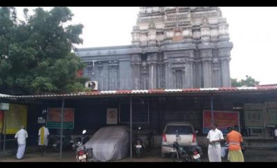 Gallery Cover Image of 550 Sq.ft 1 BHK Independent House for buy in Kattavakkam for 1960000