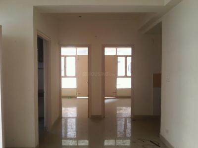 Gallery Cover Image of 955 Sq.ft 2 BHK Apartment for buy in Shourya Aura Chimera, Raj Nagar Extension for 2200000