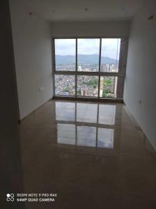Gallery Cover Image of 1000 Sq.ft 2 BHK Apartment for rent in Runwal Forests, Kanjurmarg West for 38000