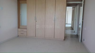 Gallery Cover Image of 1130 Sq.ft 2 BHK Apartment for rent in Reputed Shubh II, Jodhpur for 17000