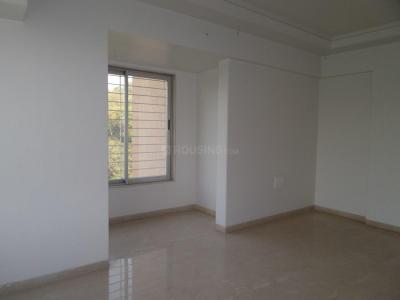 Gallery Cover Image of 3150 Sq.ft 4 BHK Apartment for rent in Bhandup West for 80000
