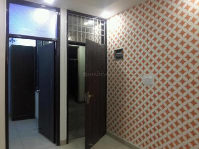 Gallery Cover Image of 850 Sq.ft 2 BHK Apartment for buy in Pratap Vihar for 3199000