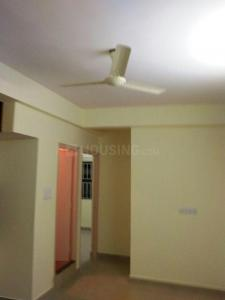 Gallery Cover Image of 800 Sq.ft 2 BHK Independent Floor for rent in Indira Nagar for 22000