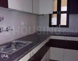 Gallery Cover Image of 810 Sq.ft 3 BHK Independent Floor for buy in Uttam Nagar for 3450000