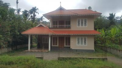 Gallery Cover Image of 2500 Sq.ft 4 BHK Independent House for buy in Nedumkandam for 7000000
