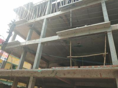 Gallery Cover Image of 1070 Sq.ft 3 BHK Apartment for buy in Barrackpore for 3424000