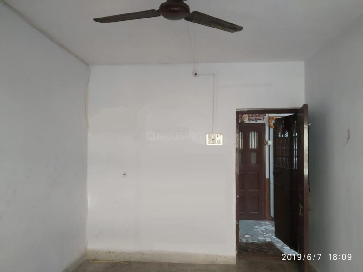 Living Room Image of 500 Sq.ft 1 BHK Apartment for rent in Mulund West for 20000