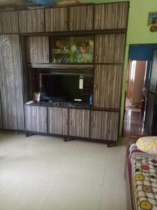 Gallery Cover Image of 650 Sq.ft 1 BHK Apartment for buy in Kurla West for 7500000