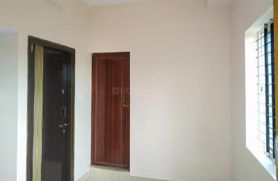 Gallery Cover Image of 550 Sq.ft 1 BHK Independent House for rent in Thammenahalli Village for 6500