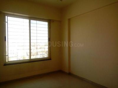 Gallery Cover Image of 1550 Sq.ft 3 BHK Apartment for buy in Hadapsar for 11000000
