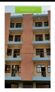 Gallery Cover Image of 580 Sq.ft 2 BHK Apartment for buy in Sagar Home, Sector 105 for 2300000