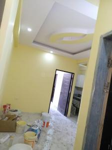 Gallery Cover Image of 900 Sq.ft 3 BHK Independent House for buy in Sector 105 for 3400000