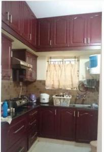 Kitchen Image of PG 6778632 Kadugodi in Kadugodi