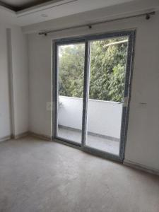 Bedroom Image of 1800 Sq.ft 3 BHK Independent Floor for buy in The Pamposh, Greater Kailash for 36500000