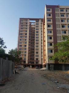 Gallery Cover Image of 2880 Sq.ft 4 BHK Apartment for buy in Kilpauk for 41760000