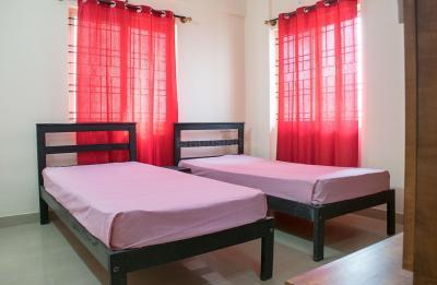 Bedroom Image of 401 Deccan Arcade in RR Nagar