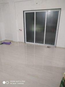 Gallery Cover Image of 750 Sq.ft 1 BHK Independent House for rent in Old Sangvi for 12000