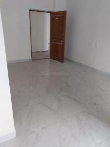 Gallery Cover Image of 750 Sq.ft 1 BHK Apartment for rent in Madhapur for 16000