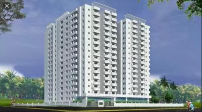 Gallery Cover Image of 1330 Sq.ft 2 BHK Apartment for buy in GR  Heights , J P Nagar 8th Phase for 7000000