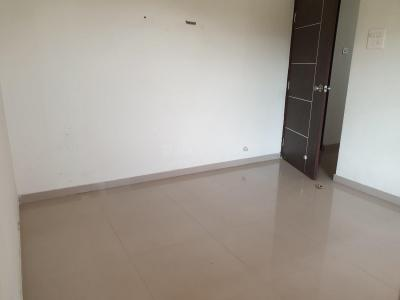 Gallery Cover Image of 640 Sq.ft 1 BHK Apartment for rent in Alandi for 7000