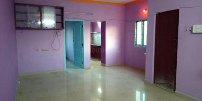 Gallery Cover Image of 875 Sq.ft 2 BHK Apartment for buy in Kundrathur for 3000000