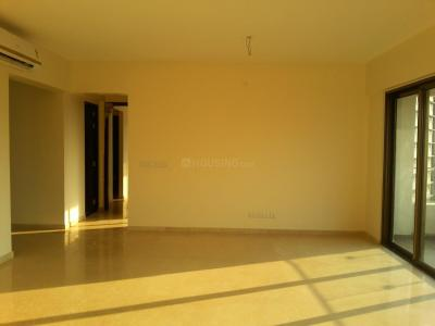 Gallery Cover Image of 1405 Sq.ft 3 BHK Apartment for buy in L&T Emerald Isle, Powai for 40000000