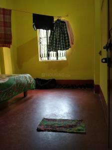 Gallery Cover Image of 700 Sq.ft 2 BHK Independent House for rent in Keshtopur for 6000