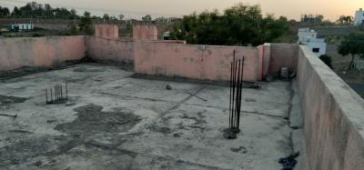 Gallery Cover Image of 1000 Sq.ft 2 BHK Independent House for buy in Alandi for 3000000