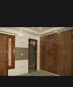 Gallery Cover Image of 1800 Sq.ft 3 BHK Independent Floor for buy in Patel Nagar for 25000000