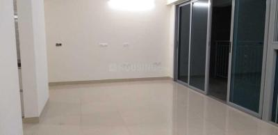 Gallery Cover Image of 1600 Sq.ft 3 BHK Apartment for rent in Hadapsar for 40000